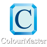 Colourmaster